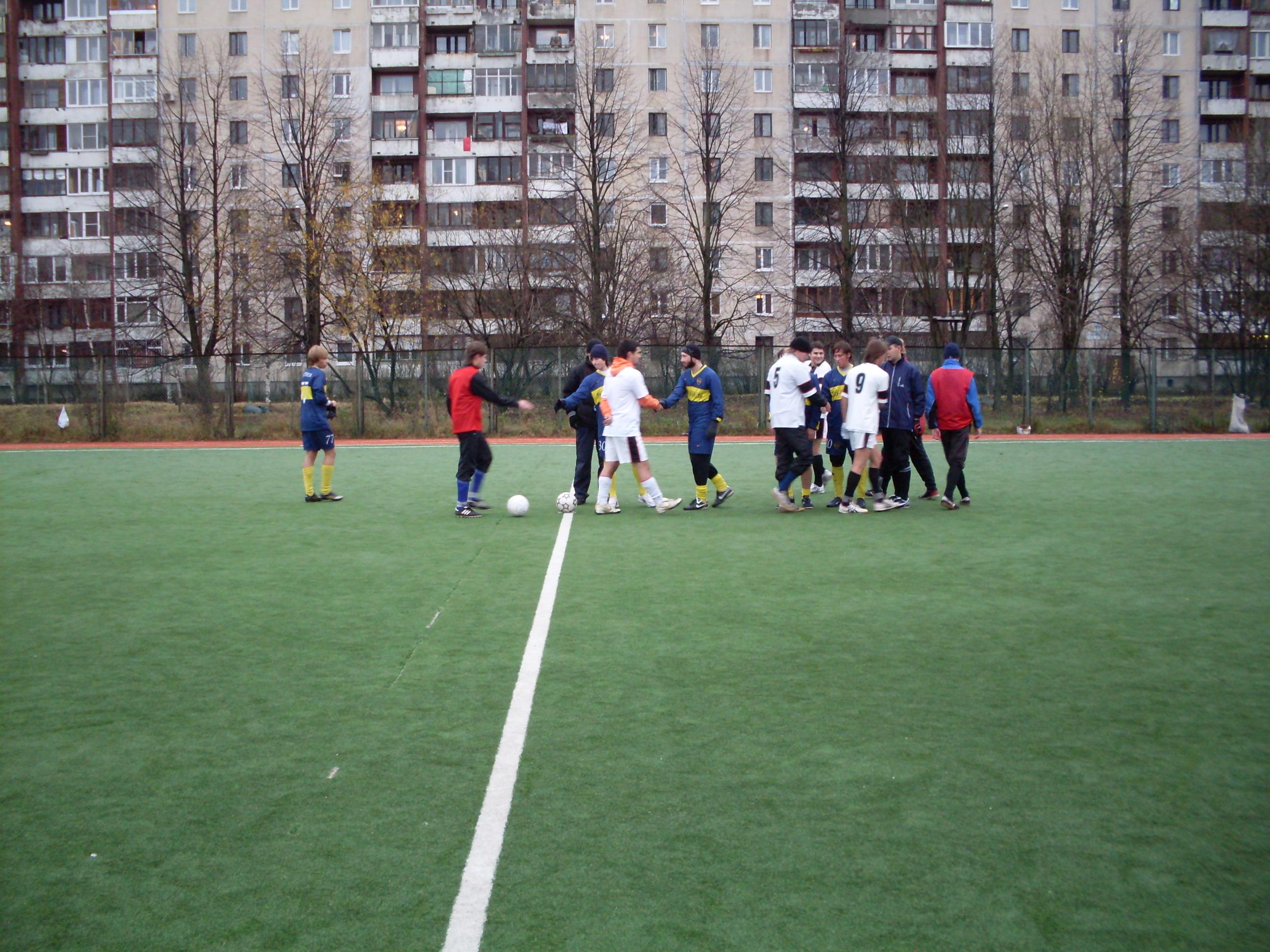 стадион_2